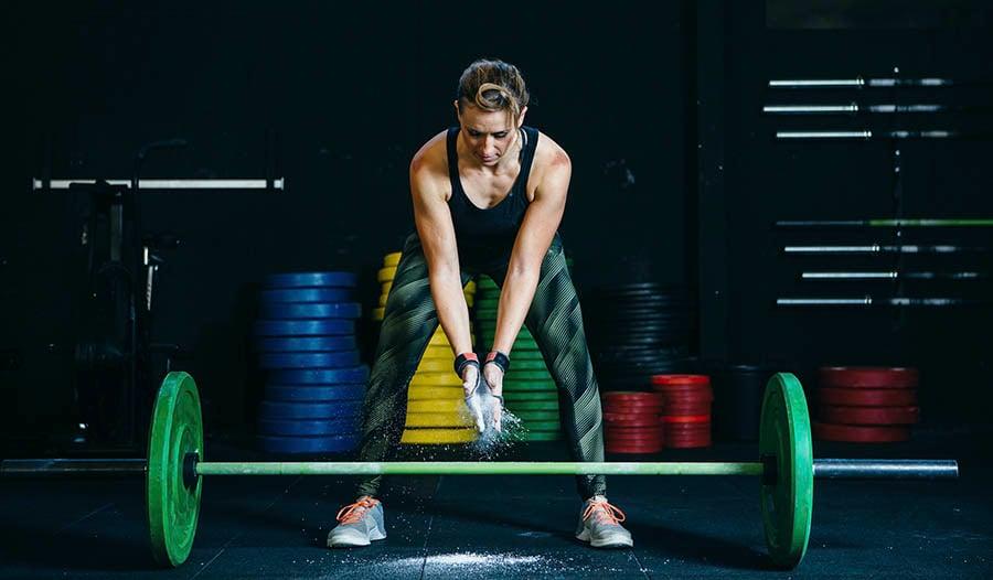 Os 3 Melhores Suplementos Esportivos para Mulheres