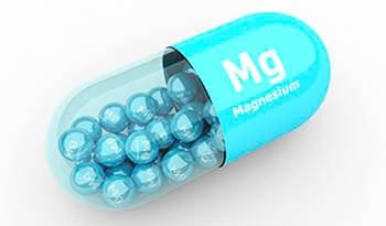 Los diez usos principales del magnesio