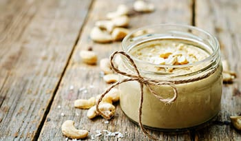 Top 6 Delicious Alternatives to Peanut Butter
