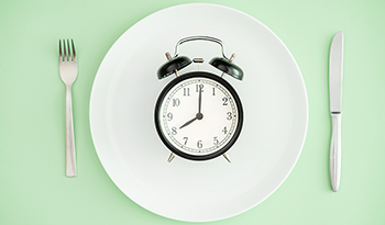 6 Top Questions About Intermittent Fasting and Detox Diets Answered