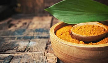 Turmeric and Alzheimer's Disease