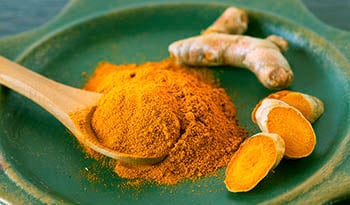 Turmeric Benefits, an Anti-Inflammatory Spice
