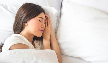 Understanding Your Sleep Cycle and Tips for Better Sleep