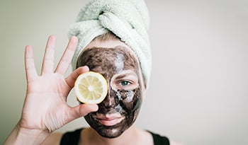 Which Clay Mask is Best for Your Skin?