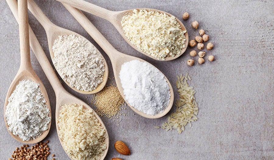 herbs-supplements