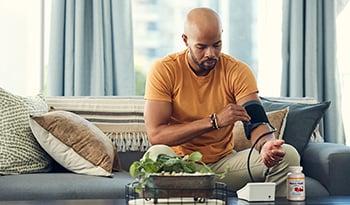Por que os homens têm um risco maior de doenças cardíacas? Um médico explica