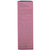 Blithe, Vital Treatment, 8 Nourishing Beans,  5 fl oz (150 ml)