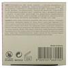Blithe, Pressed Serum, Tundra Chaga, 1.68 fl oz (50 ml)