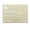 Blithe, Pressed Serum, Crystal Iceplant, 1.68 fl oz (50 ml)