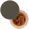 Blithe, Pressed Serum, Tundra Chaga, 0.33 fl oz (10 ml)