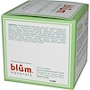 Blum Naturals, Crema para los Ojos y el Cuello, 1.69 oz (50 ml)