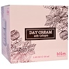 Blum Naturals, Day Cream with Collagen, 1.69 oz (50 ml)