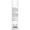 Bosley, Bos-Defense Volumizing Conditioner, Step 2, Color Safe,  10.1 fl oz (300 ml)