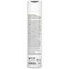 Bosley, Bos-Defense Nourishing Shampoo, Step 1, Color Safe, 10.1 fl oz (300 ml)