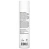 Bosley, Bos-Revive Volumizing Conditioner, Step 2, Non Color-Treated Hair, 10.1 fl oz (300 ml)