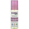 Bambo Nature, Splish Splash Baby Oil, 4.9 fl oz (145 ml)