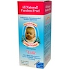 Gentle Care, BNG, Gripe Water, for Colic, 4.2 fl oz (124 ml) (Discontinued Item)