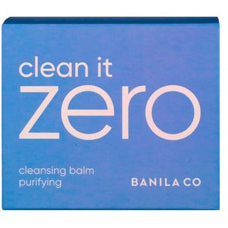 Banila Co., Clean It Zero, Cleansing Balm Purifying, 3.38 fl oz (100 ml)
