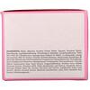 Banila Co., Dear Hydration Boosting Cream, 1.69 fl oz (50 ml)