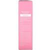 Banila Co., Dear Hydration 平衡保濕霜,5.07 液量盎司(150 毫升)