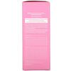 Banila Co., Dear Hydration Intense Essence, 1.69 fl oz (50 ml)