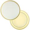 Banila Co., Clean It Zero, Cleansing Balm, Nourishing, 3.38 fl oz (100 ml)