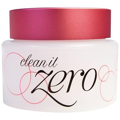 Banila Co. Clean It Zero,100毫升