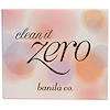 Banila Co., Removedor de maquillaje Límpialo cero (100 ml) (Discontinued Item)