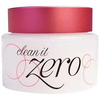 Banila Co., Clean It Zero, 100 ml