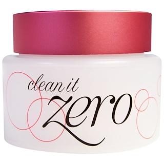 Banila Co., Clean It Zero, 100 мл