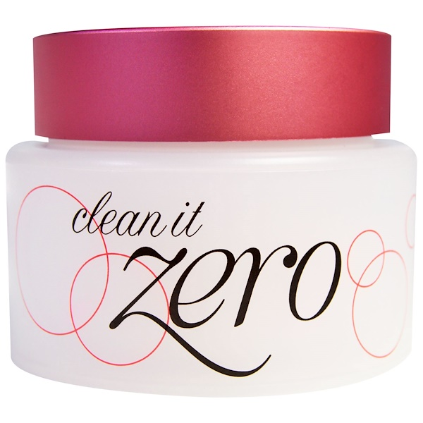 Banila Co., Clean It Zero, 100 ml (Discontinued Item)