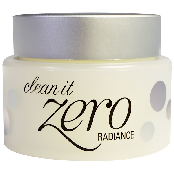Banila Co., Clean It Zero Radiance, 100 ml (Discontinued Item)