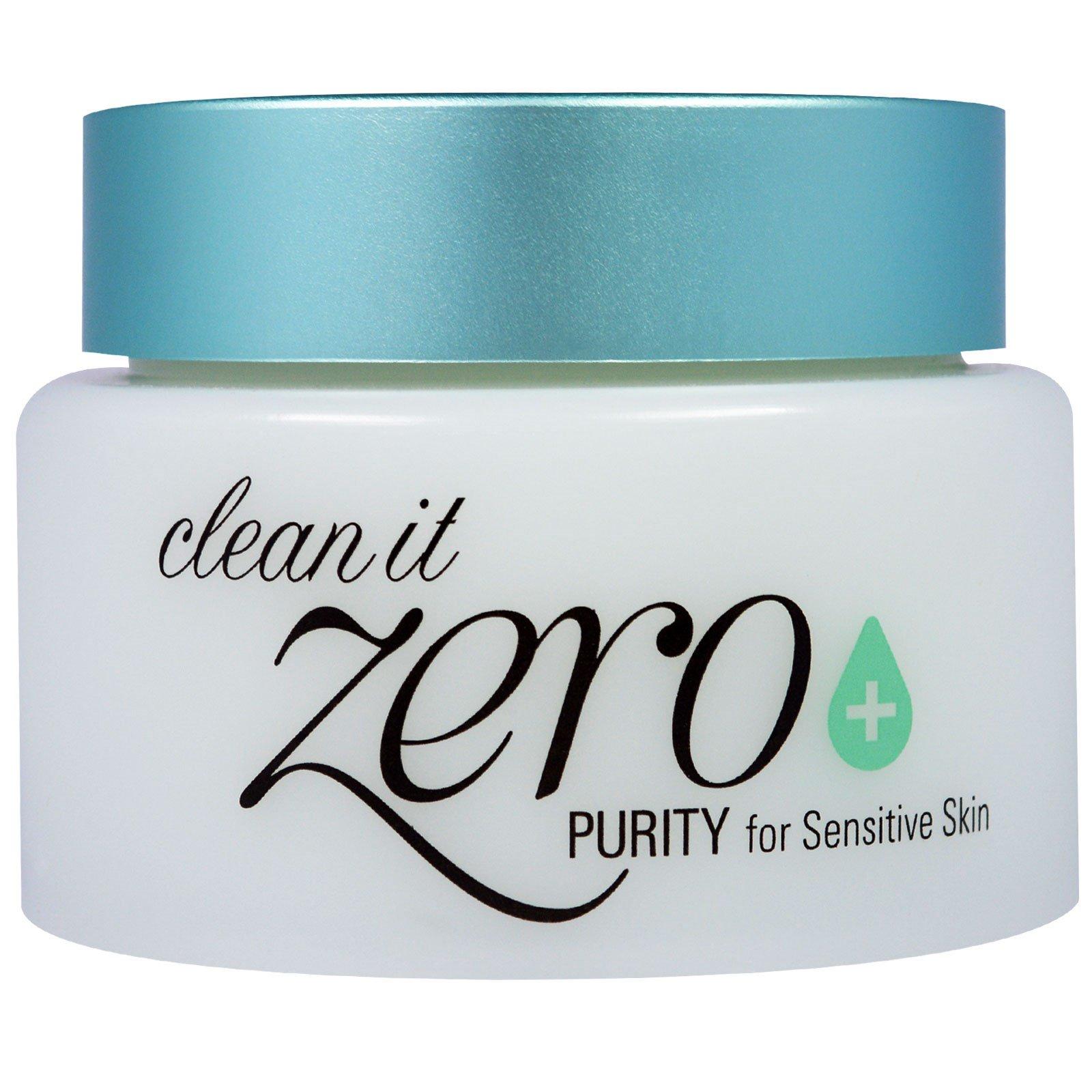 Banila Co Clean It Zero Purity 33 Oz 100 Ml