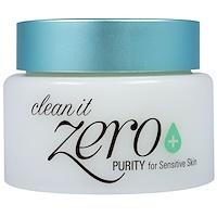 Clean It Zero, Чистота, 3,3 унции (100 мл) - фото