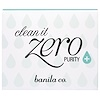 Banila Co., Clean It Zero, Purity, 3.3 oz (100 ml)