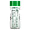 Beech-Nut, 燕麥,全谷物嬰兒麥片,1 段,8 盎司(227 克)