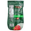 Beech-Nut, Yogurt Melties, Stage 3, Strawberry, Apple & Yogurt, 1 oz (28 g)
