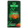 Beech-Nut, Naturals, Stage 2, Apple, Pumpkin & Cinnamon, 6 Pouches, 3.5 oz (99 g) Each