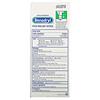 Benadryl, стик для снятия зуда, повышенная сила действия, 14мл (0,47жидк. унции)