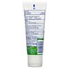 Benadryl, Extra Strength, Itch Stopping Gel, 3.5 fl oz (103 ml)