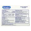 Benadryl, Extra Strength, Itch Stopping Cream, 1 oz (28.3 g)