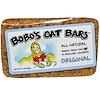 Bobo's Oat Bars, Original, 3 oz (85 g)