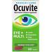 Глаза + мультивитамин, 60 таблеток - изображение