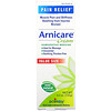Boiron, Arnicare Cream, Pain Relief, Unscented, 4.2 oz (120 g)