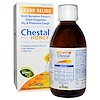Boiron, Chestal Honey, Cough Relief, 8.45 fl oz (250 ml) (Discontinued Item)