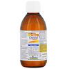 Boiron, Chestal Honey, Children's Cough & Chest Congestion, 6.7 fl oz