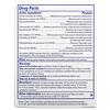 Boiron, Arnicare, Arthritis , 60 Quick-Dissolving Tablets