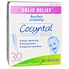 Boiron, Cocyntal, Colic Relief, 30 Doses, .034 fl oz Each (Discontinued Item)