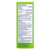 Boiron, крем Arnicare, обезболивающее средство, экономичная упаковка, 70г (2,5унции), прибл. 80гранул