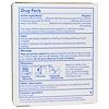 Boiron, Camilia, Teething Relief, 10 Doses, .034 fl oz Each